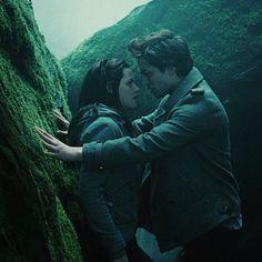 twilight-riviviamo-l-adolescenza