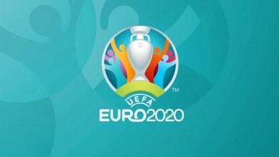 Uefa-Euro2020