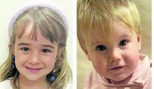 corpo-bambina-sei-anni-olivia-anna