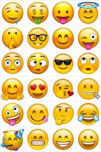 emoji-day-storia-e-nuove-emoji