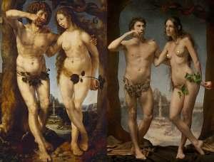 pornhub-classic-nudes