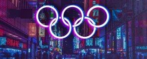 olimpiadi-cerimonia-tokyo-2020