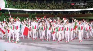 olimpiadi-prima-giornata