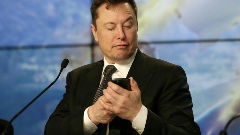 Elon Musk: Tesla potrebbe tornare ad accettare i bitcoin?