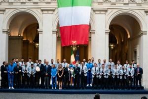 tutte-le-vittorie-conquistate-italia-2021