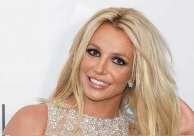 #FreeBritney: Britney Spears ha un nuovo avvocato