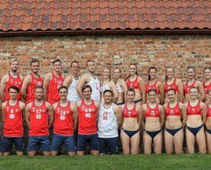 nazionale-femminile-norvegese-squadra-maschile