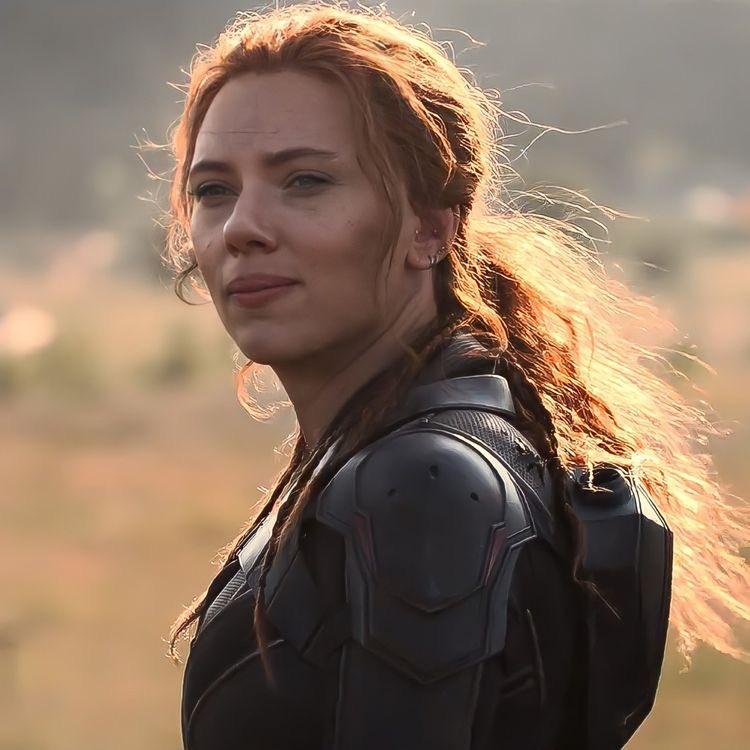 Scarlett Johansson fa causa alla Disney: «Danno economico dall'uscita di Black Widow in streaming»