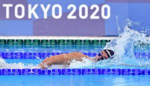 olimpiadi-2020-settima-giornata