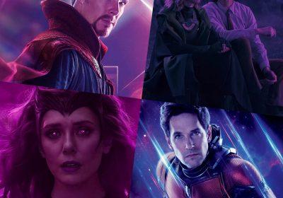 Loki: TUTTE le spiegazioni che ora hai bisogno di conoscere