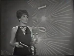 cattelan-ferragni-eurovision