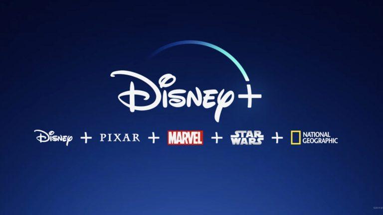 Disney Plus: uscite agosto 2021