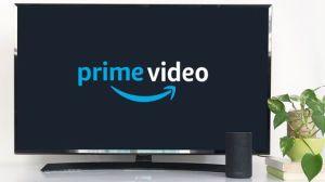 prime-video-agosto-2021
