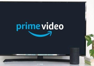 Prime Video: uscite agosto 2021