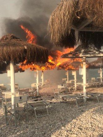 incendi-pescara-abruzzo
