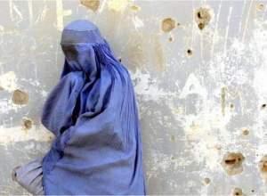 afghanistan-come-aiutare-raccolte-fondi