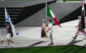 cerimonia-di-chiusura-olimpiadi-2020