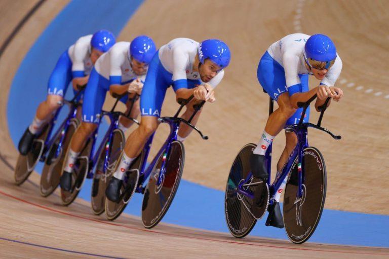 Olimpiadi 2020: i successi di oggi, 4 agosto