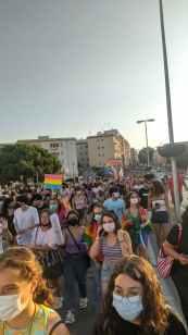 brindisi-pride-salento-puglia-2021