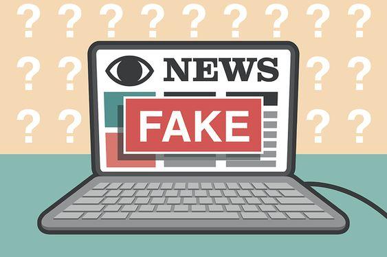 Le fake news su Facebook hanno 6 volte più interazioni delle notizie certificate