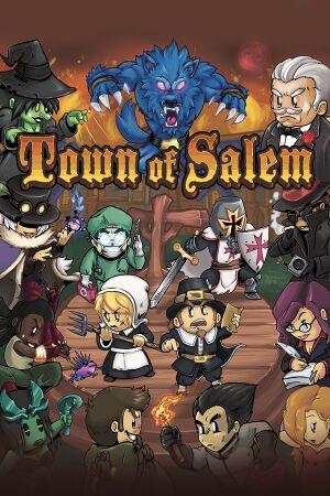 town-of-salem-adolescenza