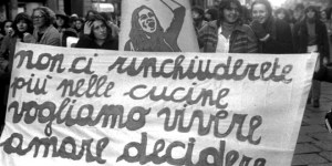 famiglie-normali-rivolte-1968