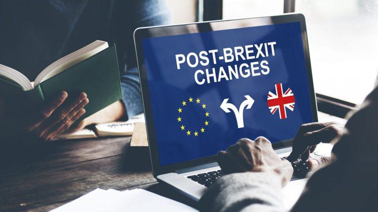 Brexit: nel Regno Unito mancano birra e manodopera