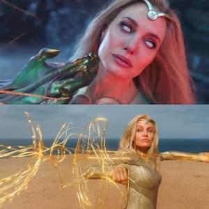 the-eternals-angelina-jolie