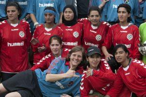 afghanistan-squadra-di-calcio-femminile