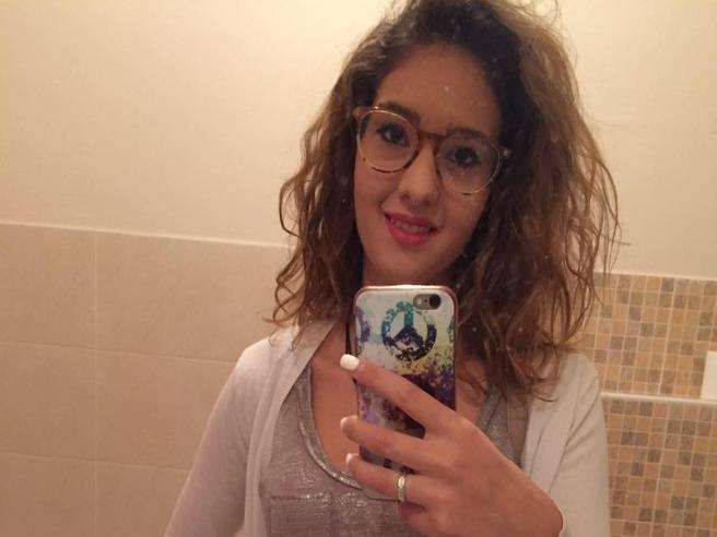 Femminicidio di Alessandra Zorzin: quasi 50 donne uccise dall'inizio dell'anno