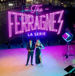 the-ferragnez-la-serie