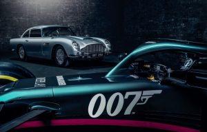 aston-martin-007