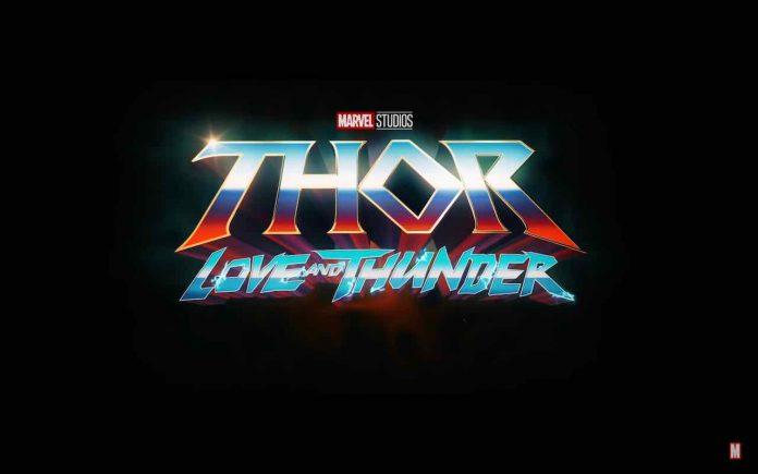 Marvel fase 4: tutti i film in uscita