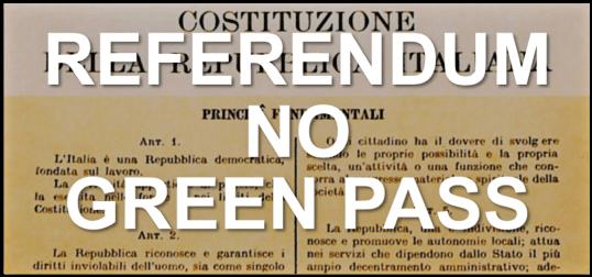 no-green-pass-referendum