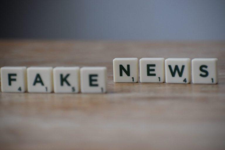 Fake news: nasce l'hub italiano per combatterle