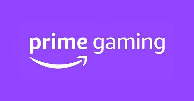 Amazon Prime Gaming: 3 piacevoli sorprese per ottobre?