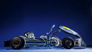 racing-kart-ln