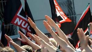 giorgia-meloni-matrice-fascista