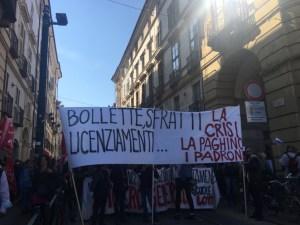 sciopero-generale-studenti-torino