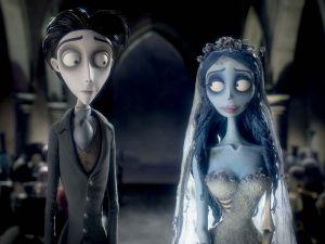 la-sposa-cadavere