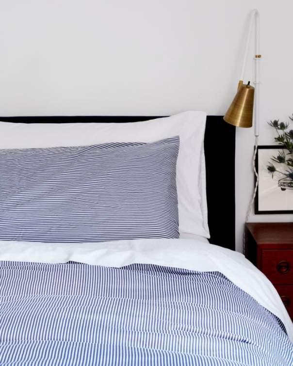 Brooklinen bedding