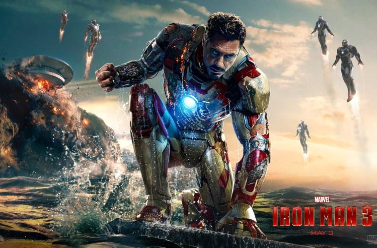 Iron_Man_3_easter_eggs