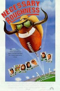Necessary_roughness_poster
