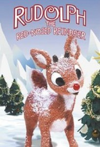 Rudolph_Red_Nosed_Reindeer_poster