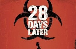 28_Days_Later_poster