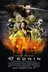 47_Ronin_poster