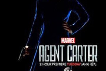 Marvel's_Agent_Carter
