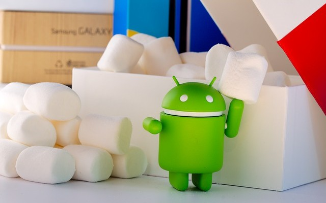 Why_Android