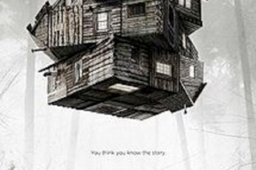 Cabin_in_the_Woods_poster