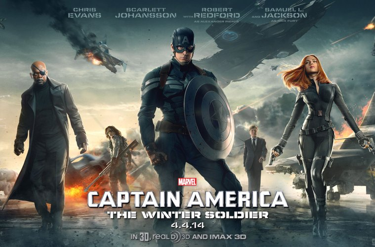 Captain_America_The_Winter_Soldier_easter_eggs
